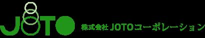 株式会社jOTOコーポレーション
